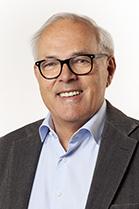 Johann Flörl