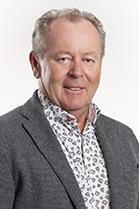 Ing. Wolfgang Leitner