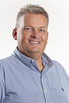 Ing. Markus Müller