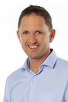 Mitarbeiter Ing.  Peter Graßmayr