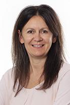 Christine Duregger-Kollreider