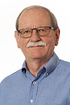 Mst. Heribert Fermitsch