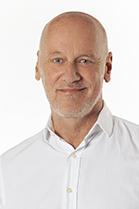 Mitarbeiter Thomas Jank