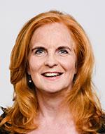 Brigitte Huditz