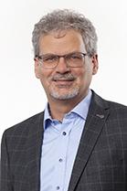 Peter Paul Schweighofer