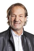Dietmar Hernegger