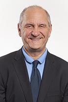 Mag. Martin Müller
