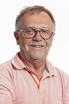 Lucas Hermann Gezzele