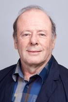 Ferdinand Gstrein