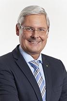 Hans Klaus Reisch