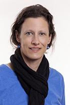 Sonja Altenburger