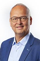 Hartwig Rauter