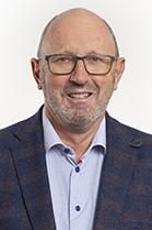 Helmut Emberger