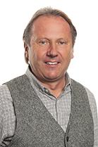Josef Greil