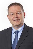 Mst. Dietmar Hinterreiter