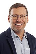 Ing. Raimund Brandauer