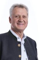 Konrad Staggl