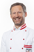 Peter Mayr