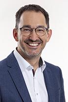 Markus Renk
