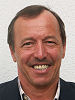 Johann Knapp