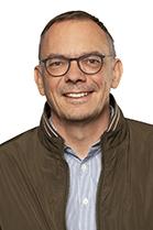 Markus Hatzer