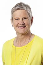Monika Kober