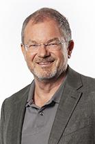 Dietmar Pickelmann