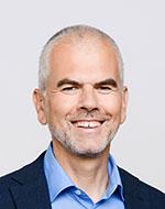 Ing. Johann Andreas Grissemann