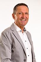 Gerhard Larcher