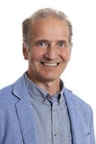 Günther Follmann