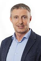 Mag. Thomas Mayr