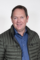 Jochen Holger Kracher