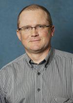 Franz Stefan Marschner