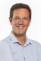 Christof Neuhauser