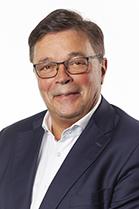 Dr. Alois Schranz