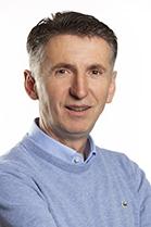 Ilija Bosankic