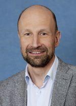 Ing. Mario Klumaier