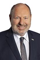 Dr. Walter Schieferer