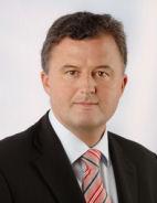 Siegfried Egger