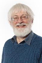 Werner Wild
