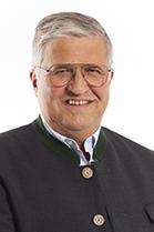 Ing. DI  Josef Hofmann
