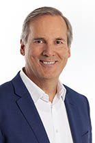 Mag. Markus Hörmann