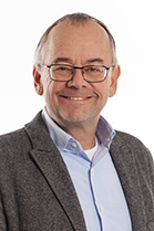 Ing. Anton Stefan Pletzer