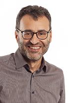 Markus Penz