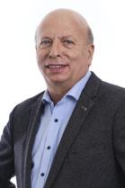 Konrad Josef Traxl