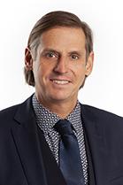 Clemens Happ