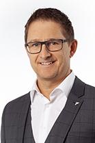 Manfred Steinlechner