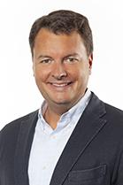 Mag. Christof Papousek