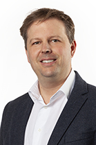 Ing. Gerhard Michalek