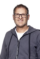 Ing. Armin Bachlechner